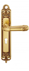 Versailles handle