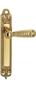 Orleans handle