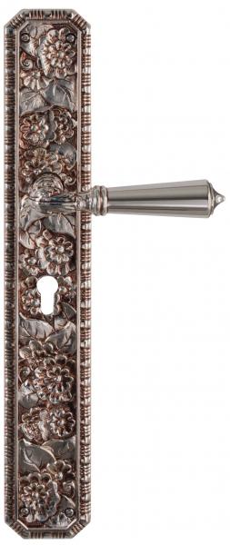 Baku handle