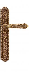 Naxos handle
