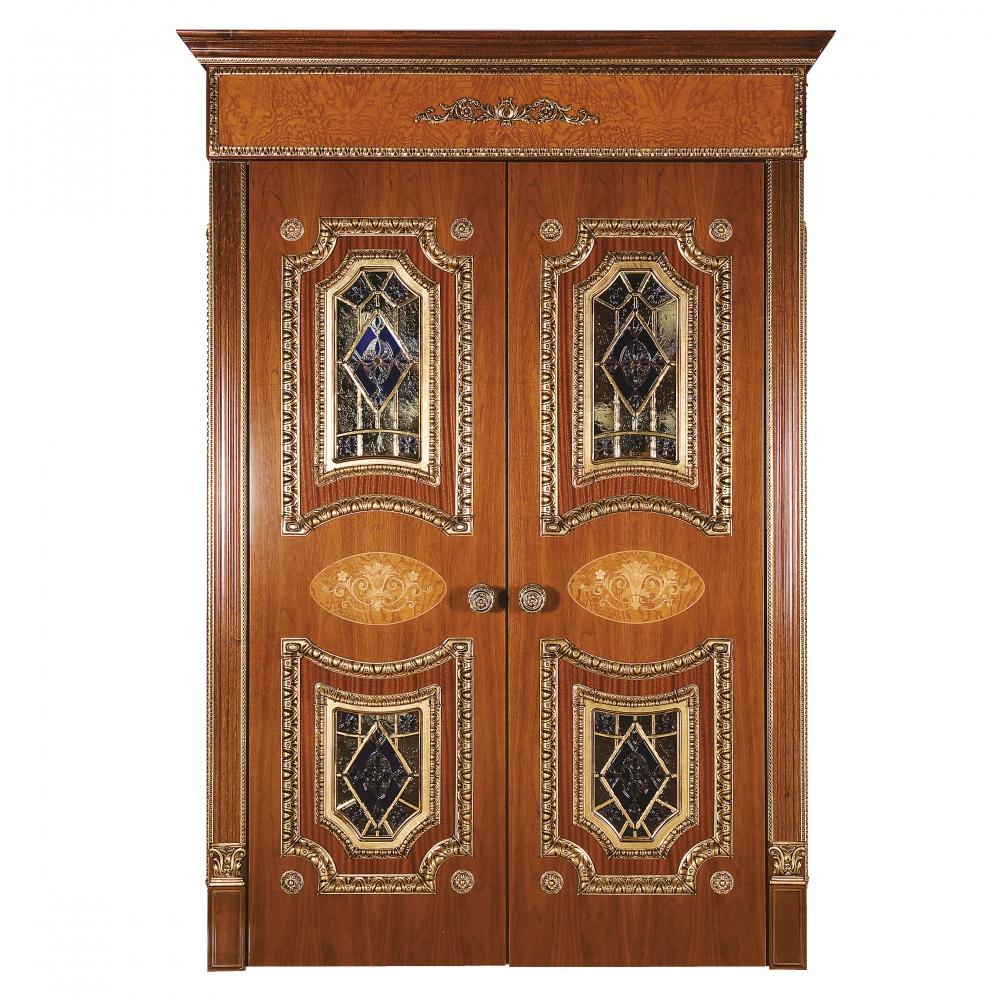 Custom CD/DVD storage cabinet - La Suite - Armadi - Sige S.r.l.
