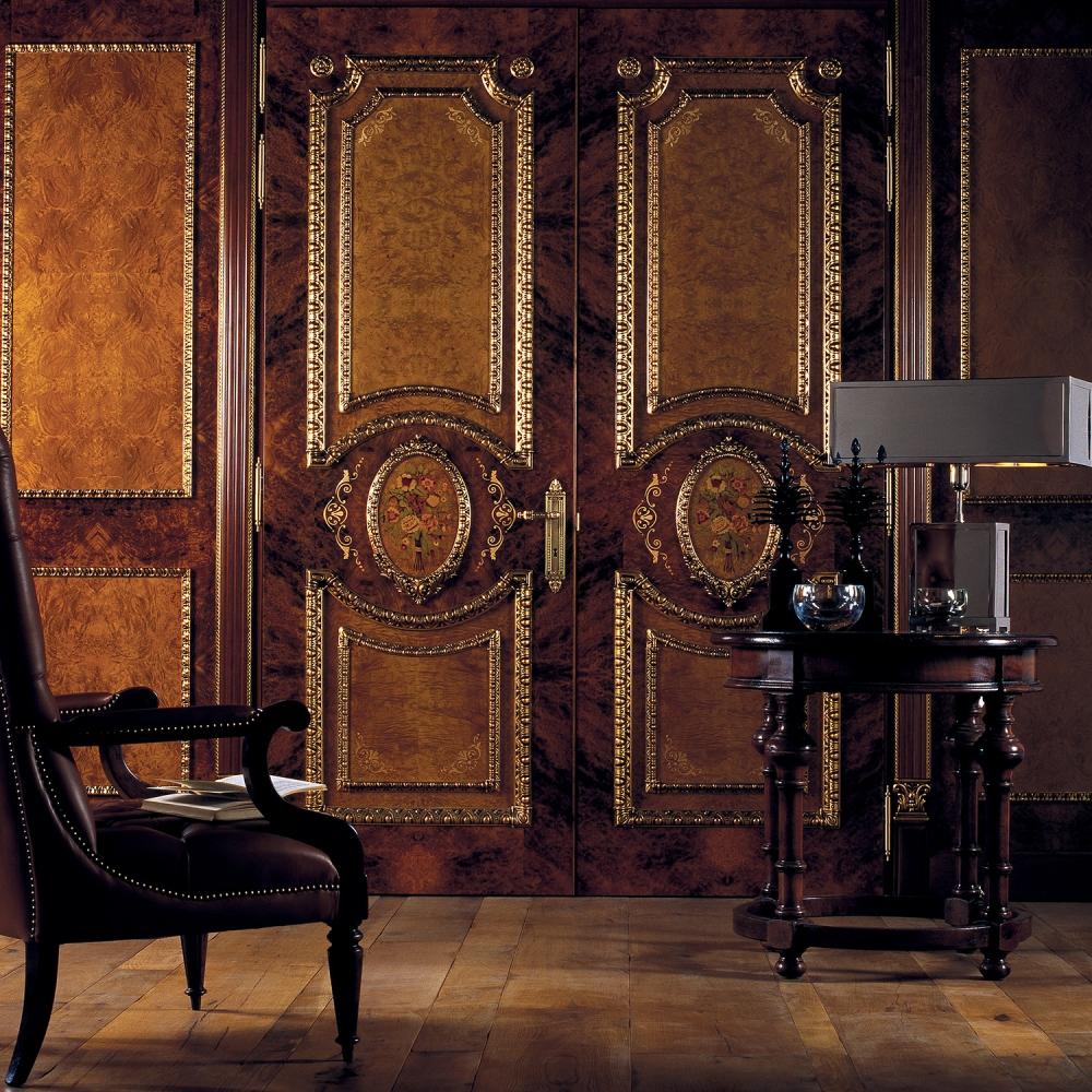 classic style door and boiserie boiseries sige s r l. Black Bedroom Furniture Sets. Home Design Ideas